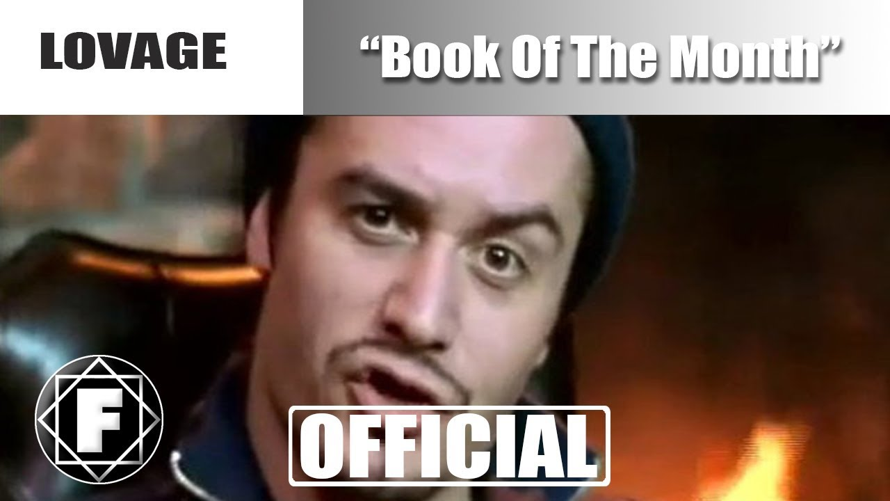 MIKE PATTON | The Lovage album 'Music to Make Love to Your