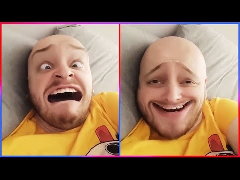 TikTok Try Not To Laugh Challenge 🥵   Funny Memes I Packed For Lunch