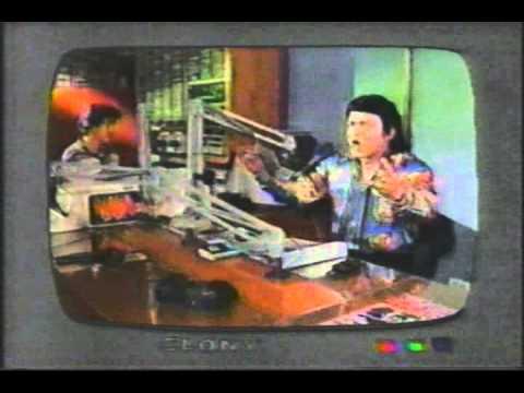 El Siguiente Programa Critica de Television (Año 2000) 3/3