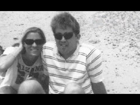 """Jan & Dean  """"A Surfer's Dream"""""""