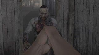 H1Z1 - Evil Ways Gameplay Trailer