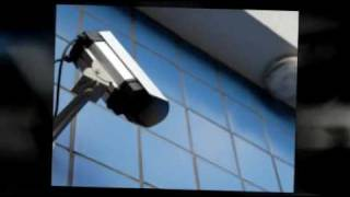 SECURITY SYSTEM QUOTES NYC