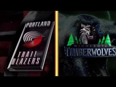 TimberWolves will be NBAchampion.