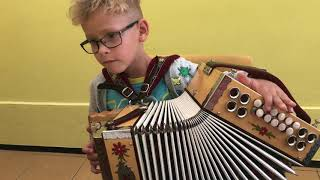 Glasbena šola Rošer (Jan Schäffer)
