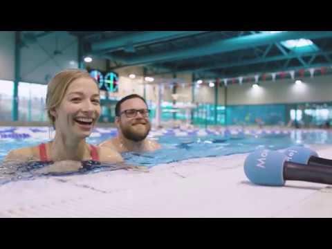 Die Flensburger Förde – Hygge und Wellness zum Entspannen