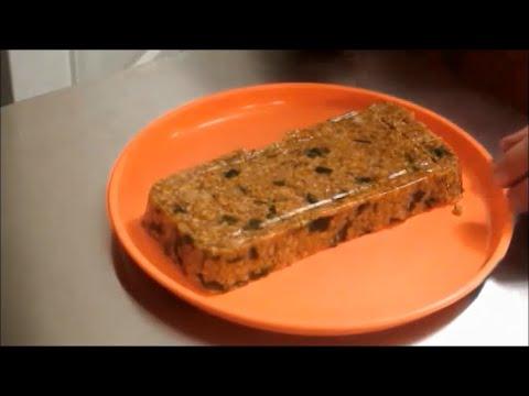 How To Make Hoghead Cheese. - YouTube