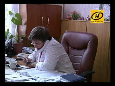 В аптеке Минска инсулина нет уже неделю, Август 2012