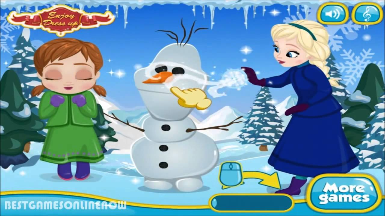 Free Cool Math Kids Games Frozen /Fun/Math - Enjoy - YouTube
