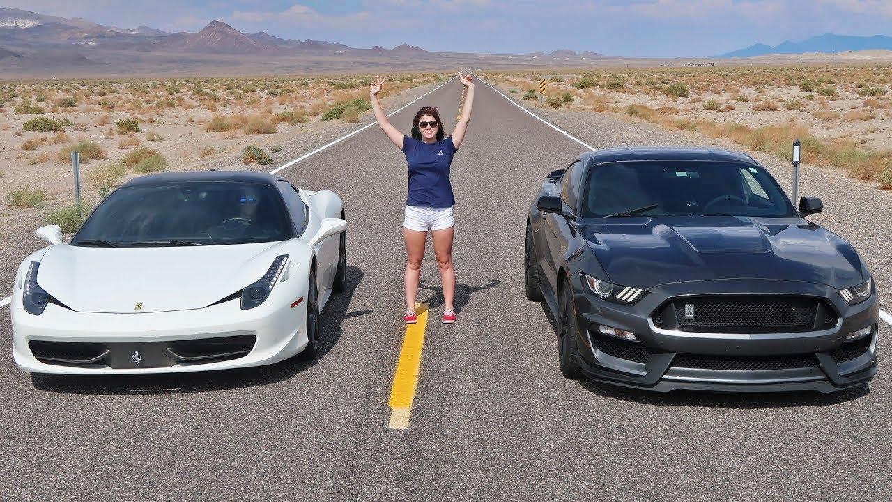 street-racing-in-the-desert