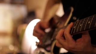 'Jazeta' (Tezeta) by Arki Sound