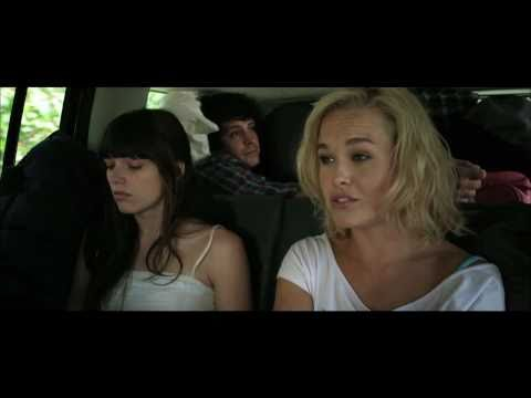 Primal | trailer #1 US (2010)