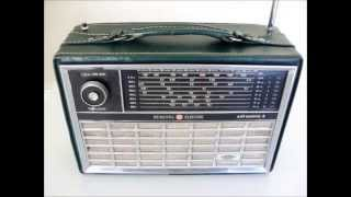 Download Old Store Antiguidades   Rádio General Electric 60`s MP3 song and Music Video