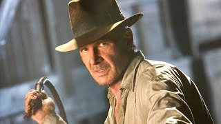 Indiana Jones Eat Your Heart Out! Archaeologists Use Lasers And 3D Models To Reveal Hidden Details