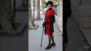 45 мудрых советов 90 летней женщины Регины Бретт9