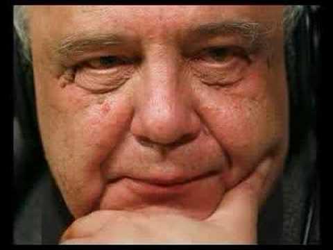 Former Soviet Dissident Warns For EU Dictatorship