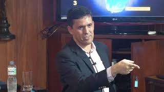 Curso Empreendedorismo   Marcelo Lemos  Parte 16