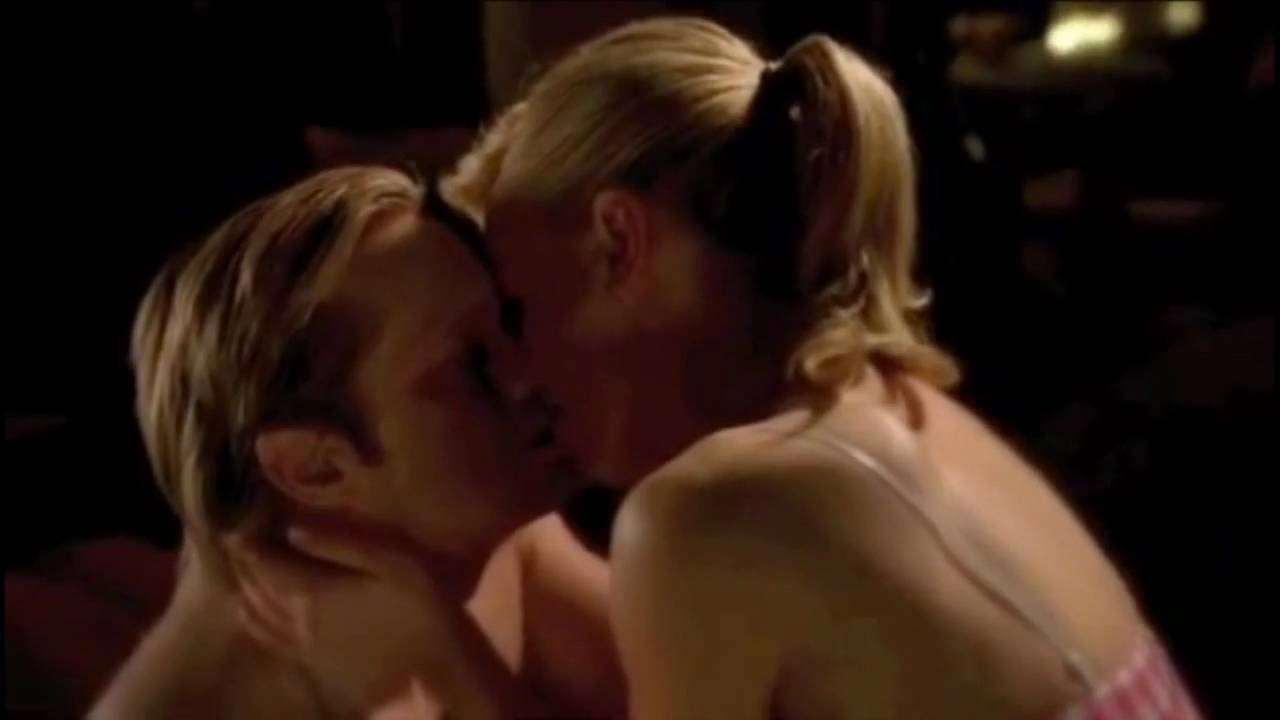 true blood sookie and eric relationship quizzes