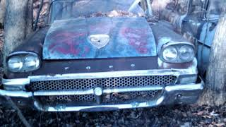Video old cars & classic auto  junk yard  photo;s  # 3 download MP3, 3GP, MP4, WEBM, AVI, FLV Agustus 2018