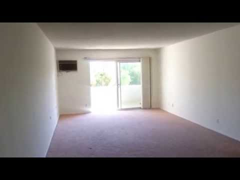 Large 1 Bed Apartment With Pool For Rent In Beverly Hills Adj / West LA  - 562Rent.com