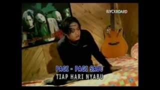 Top Hits -  Alam Sabu