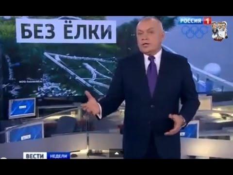 Спутниковые каналы смотреть онлайн бесплатно - Онлайн ТВ