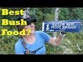 Best Survival Food? Alaska Classic!