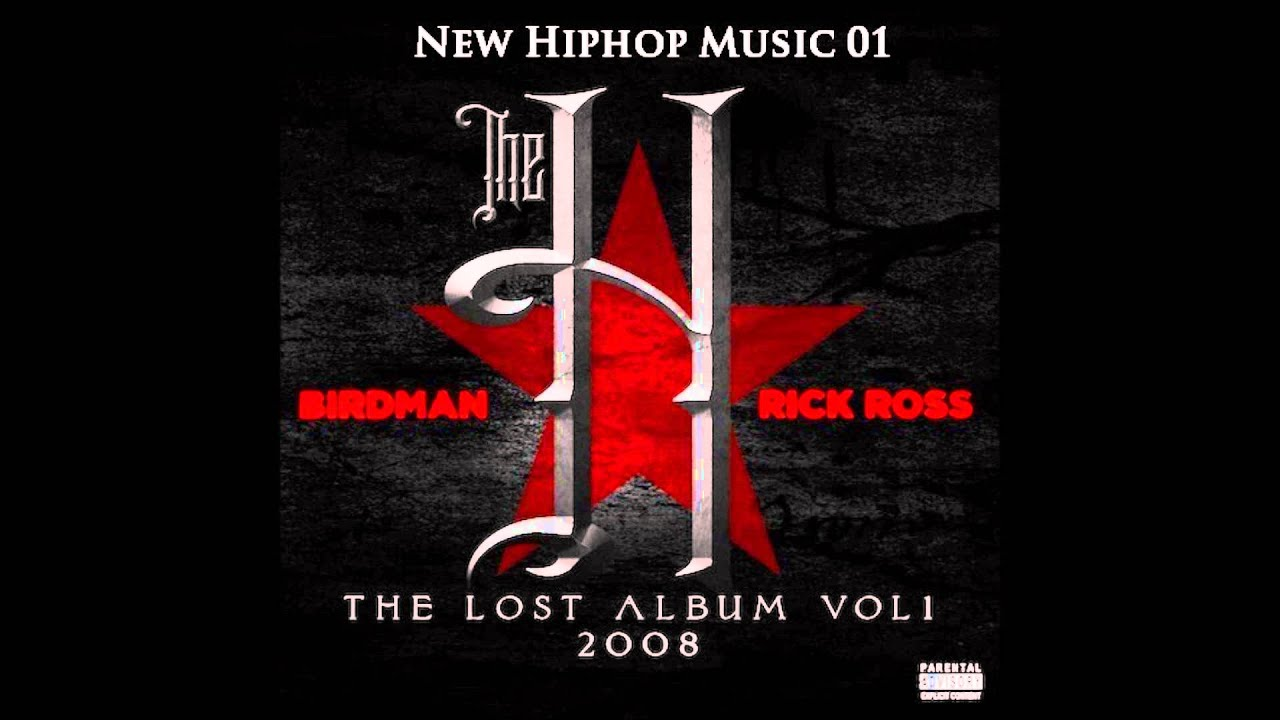Download 09 : Addicted - Birdmand and Rick Ross (Offical Mixtape) + DOWNLOAD