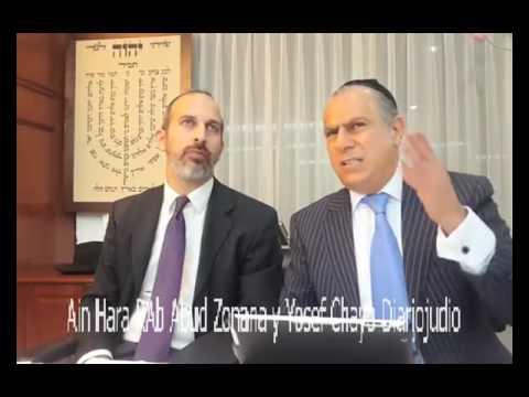 El Mal de Ojo Existe , que es y su visión en el judaismo