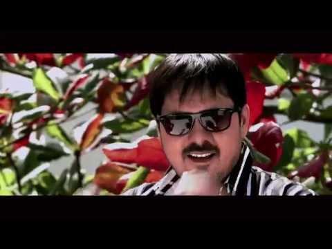 Hitwa Bar Mitwa - Raja Chhattisgarhiya - Chhattisgarhi Superhit Movie Song - Anuj Sharma, Zeba Anjum