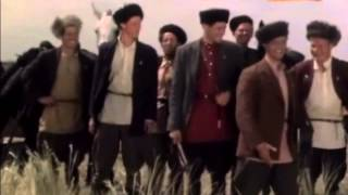 Веронские казаки