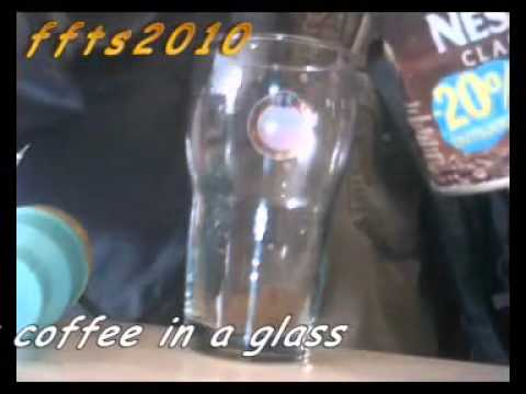 warangal-coffee-mixer-nescafe-frother-capuccino.flv