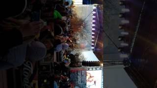 Денис майданов концерт