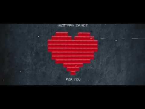 Nils Van Zandt - For You (Original Video Teaser)