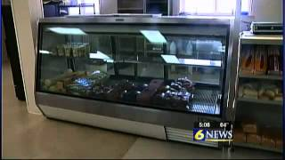 Grocery store to open for local Bellefonte residents