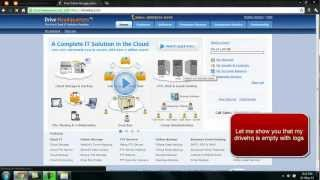 Repeat youtube video Ardamax Keylogger Setup Remote Instalation.mp4