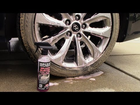 p&s-brake-buster-total-wheel-cleaner-review!-oh-it's-good!