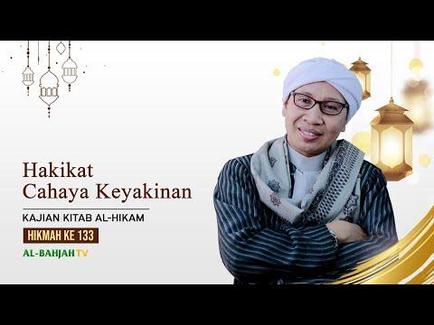 Download Buya Yahya - 2020-11-09 Malam Selasa - Kitab Riyadhush Shalihin MP3 & MP4