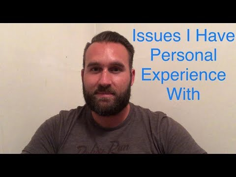 dating borderline personality disorder