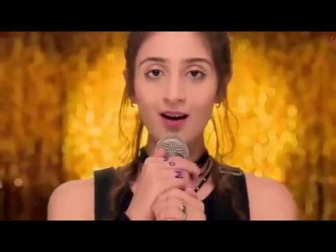 Download Vaaste Song Dhvani Bhanushali | Vaaste Full Song | Vaaste Jaan Bhi Du Main Gawah Imaan Bhi Du