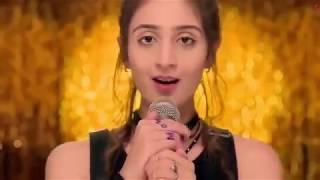 Vaaste Song Dhvani Bhanushali | Vaaste Full Song | Vaaste Jaan Bhi Du Main Gawah Imaan Bhi Du