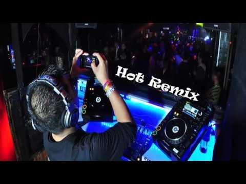 Nonstop Dangdut House Remix | Dj Remix Terbaru 2016