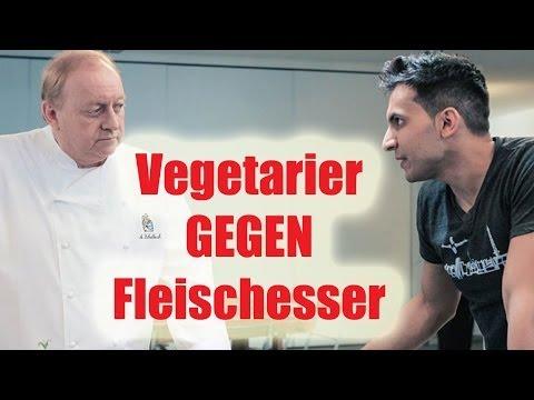 vegetarier-gegen-fleischesser---die-doku,-die-keiner-sehen-soll-[vegan]