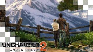 Uncharted 2: Among Thieves #26 (Final) - A Árvore da Vida (Dub. e Leg. em Espanhol)