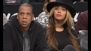 Hot Property | Jay-Z and Beyonce Home Sale