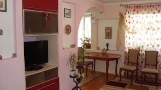 видео Варианты дизайна и ремонта кладовки в квартире