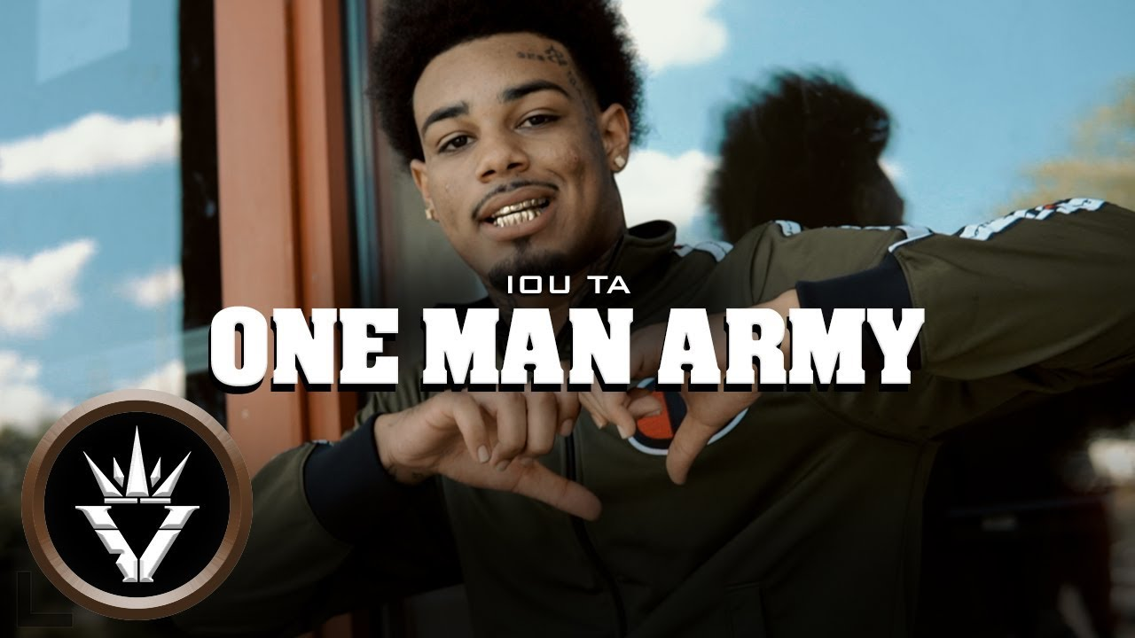 iou-t-a-one-man-army-official-video-shot-by-d-izzzz