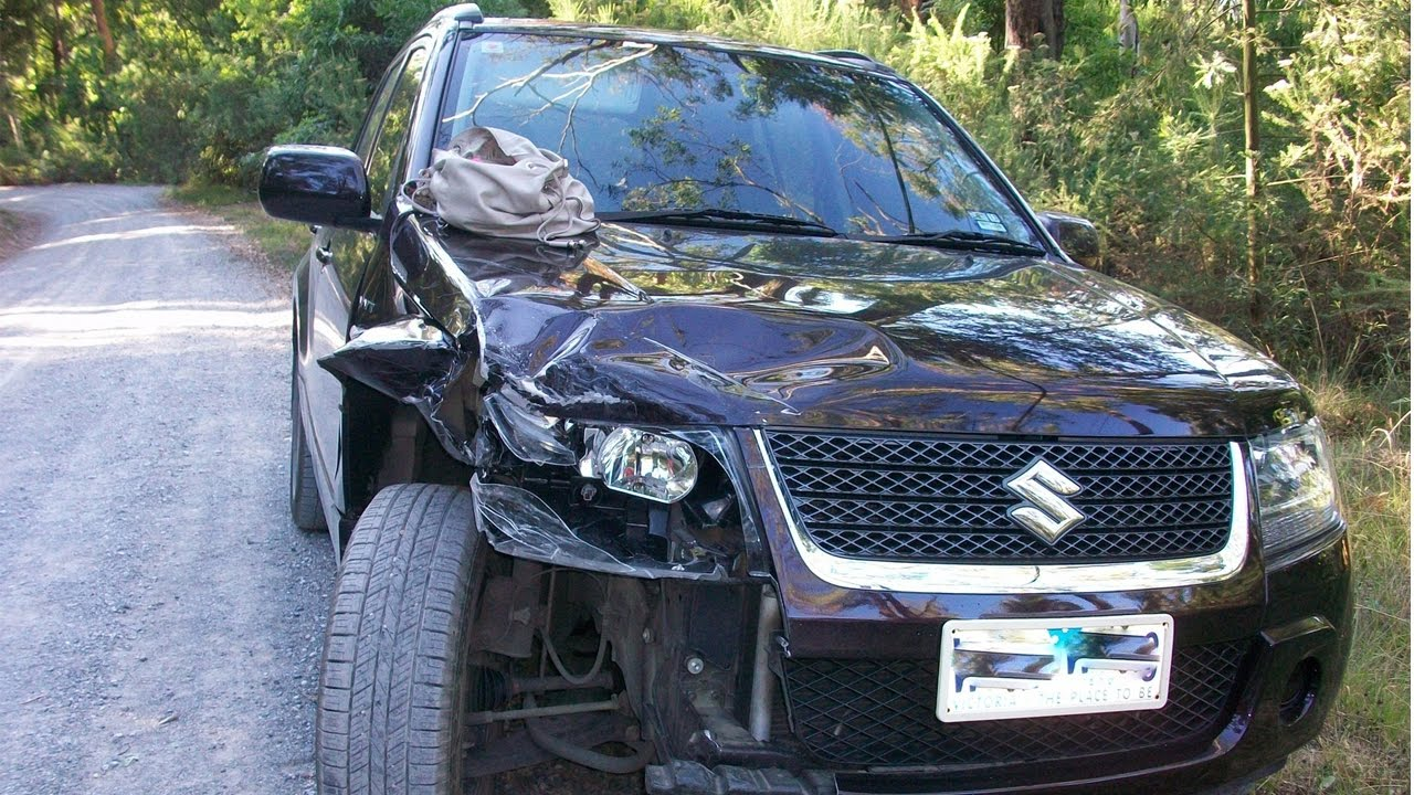 suzuki grand nomade 2018. simple grand latest car accident of suzuki grand vitara  road crash compilation  auto 2016 2017 2018 youtube to suzuki grand nomade a