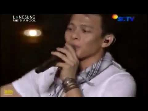 NOAH ( the new PITERPAN)- Aku dan Bintang