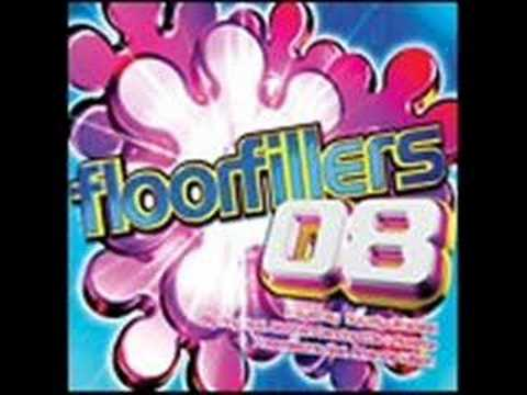 scooter-the question what is the question(headhunters mix)
