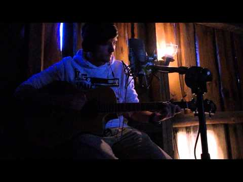 ✖ Sportfreunde Stiller - Ein Kompliment (Cover) ✖ by Maximilian Voith ║ MUTH RECORDS